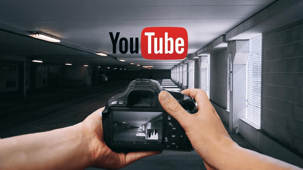 Блог или Видеоблог, что лучше?