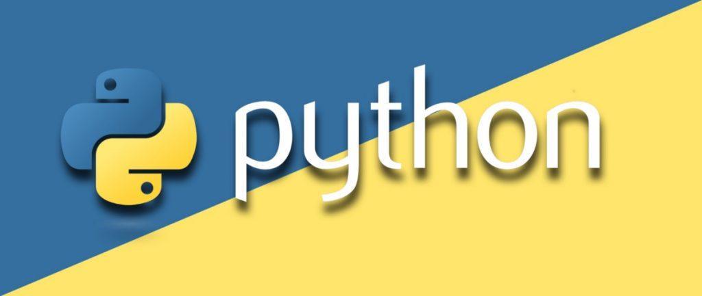 Java или Python? Что лучше в 2021 году?