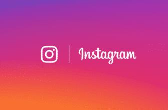 Как получить больше комментариев в Instagram