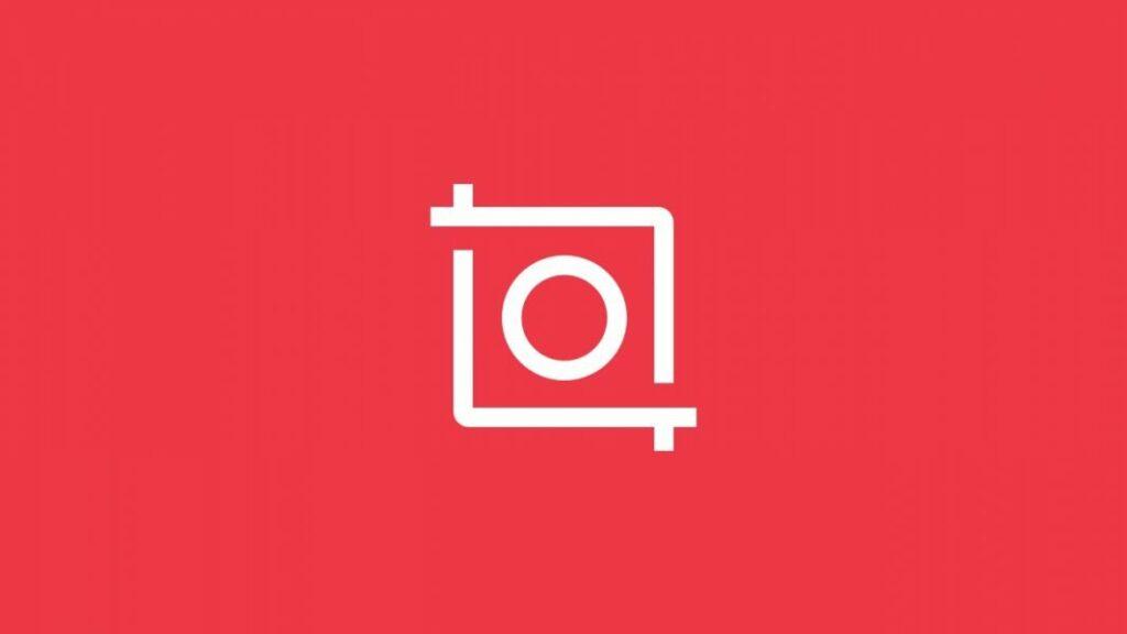 Лучшие приложения для обработки фото InShot