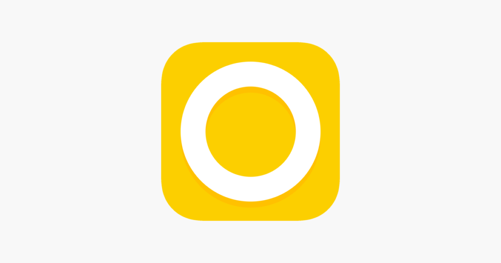 Лучшие приложения для обработки фото Over: Graphic Design Creator